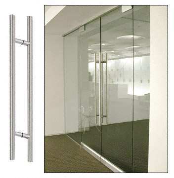 84LPBS_23520 (1).jpg & HERCULITE DOORS | Chicago Tempered Glass 2945 N. Mozart St. Chicago IL