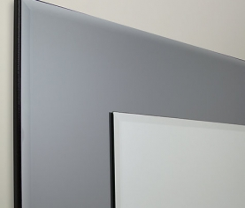 37_gray_mirror_230801476alt1