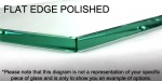 09_flat_edge_polished